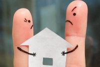 Верховный Cуд растолковал, как продавать недвижимость бывших супругов