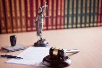 Начала действовать упрощенная процедура взыскания долга с помощью нотариуса