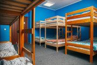 Верховный суд разъяснил правила приватизации комнат в общежитиях