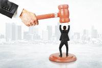 Бизнесменов защитят от необоснованного уголовного преследования