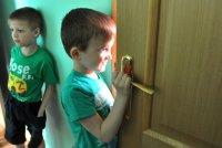 В Воронеже придумали, как защитить сирот