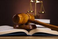 КС РФ запретил задерживать граждан без решения суда на срок более 48 часов