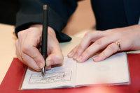 Верховный суд назвал условия, при которых можно потерять регистрацию