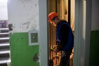 Государственная Дума подготовила поправки в законопроект о капитальном ремонте