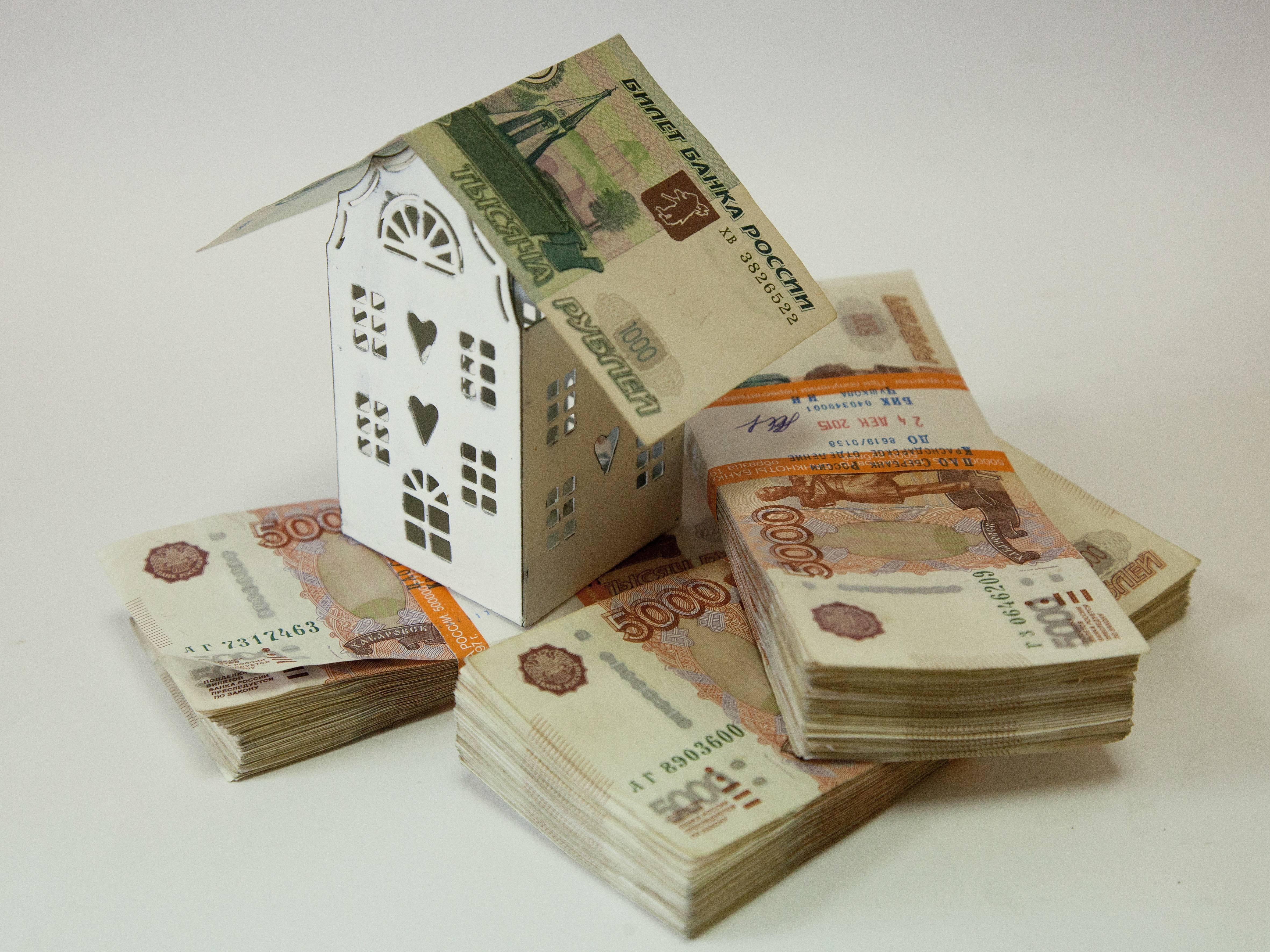 Верховный суд решил, что договор купли-продажи жилья можно отменить