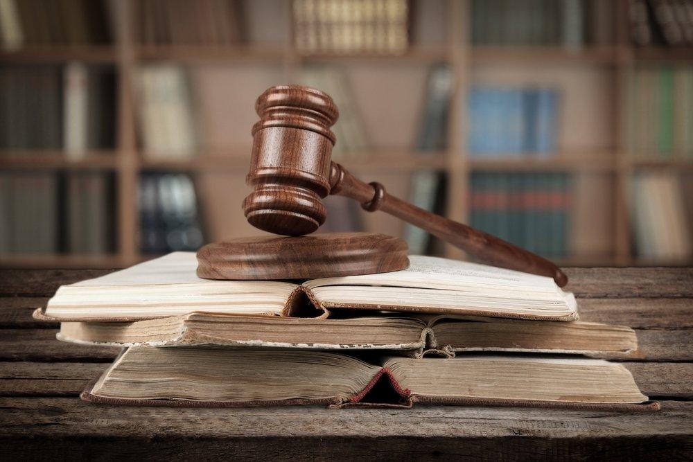 Конституционный Суд обозначил условия процессуальной правопреемственности