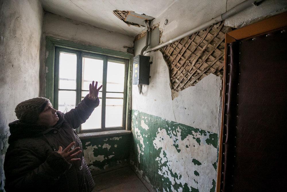 Верховный суд разъяснил права граждан, попавших в программу по расселению аварийного жилья