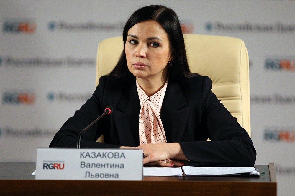 Для жителей юго-востока Украины упростят получение гражданства РФ