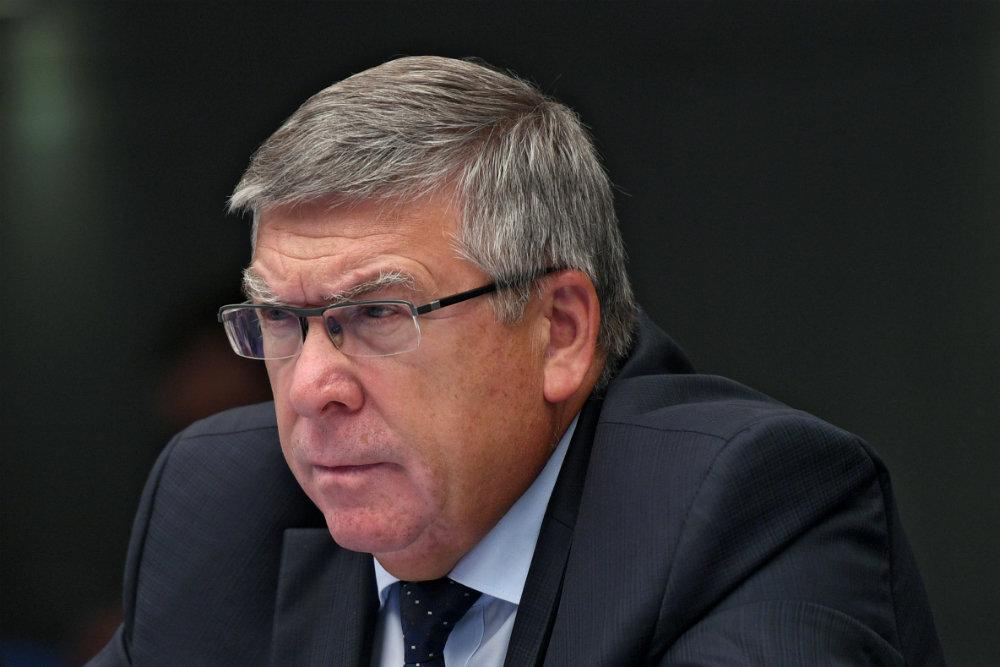 Сенатор не исключил пересмотра длительности новогодних каникул